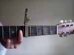 a ukulele guitar