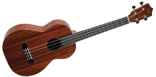 koala baritone ukulele